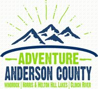Adventure Anderson County