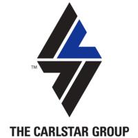 Carlstar Group; The