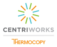 Centriworks-Thermocopy