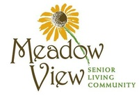Meadow View Senior Living, LLC