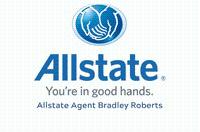 Allstate, Bradley Roberts