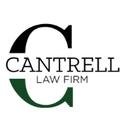 The Cantrell Law Firm