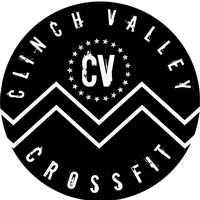 Clinch Valley  Cross Fit
