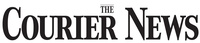 Courier-News; The