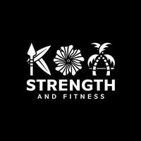 Koa Strength and Fitness