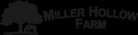Miller Hollow Farm, LLC
