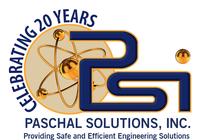 Paschal Solutions, Inc. - PSI