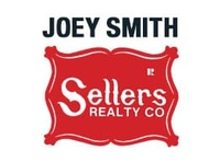 Joey Smith - Sellers Realty