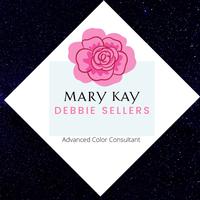 Mary Kay - Debbie Sellers