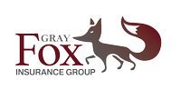 Fox Insurance Group