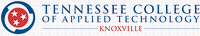 Tennessee College of Applied Technology-Knoxville