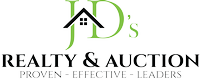 JD's Realty & Auction