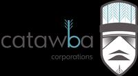 Catawba Corporations
