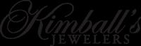 Kimball's Jewelry