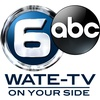 WATE TV Channel 6