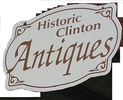 Historic Clinton Antiques