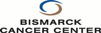 Bismarck Cancer Center