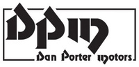 Dan Porter Motors, Inc