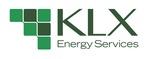 KLX Energy Services LLC