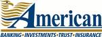 American Bancor Ltd