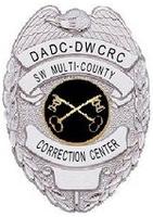 Dakota Women's Correctional and Rehabilitation Center