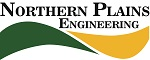 Northern Plains Engineering