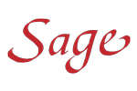 Sage at the Odawa Casino