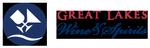 Great Lakes Wine & Spirits