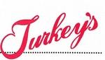 Turkey's Cafe & Pizzeria