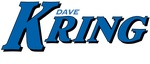 Dave Kring Chevrolet and Quality North Chevy Dealers