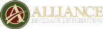 Alliance Beverage