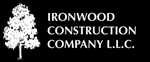 Ironwood Construction