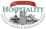 Stafford's Hospitality - Becky Babcock