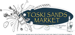 Toski Sands Market & Wine Shop