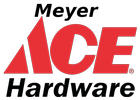 Meyer Ace Hardware