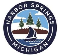 City of Harbor Springs