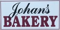 Johan's Pastry Shop