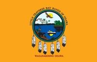 Little Traverse Bay Bands of Odawa Indians