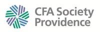 CFA Society Providence