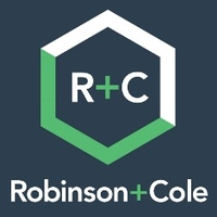 Robinson+Cole LLP