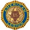 American Legion Memorial Post 71