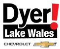 Dyer Kia / Dyer Chevrolet