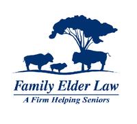 Family Elder Law Firm