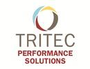 Tri-Tec Seal, Inc