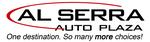 Serra Automotive