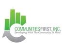Communities First, Inc