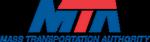 Mass Transportation Authority
