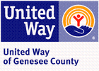 United Way of Genesee County