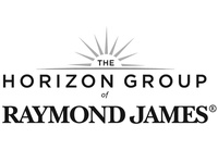 Horizon Group of Raymond James