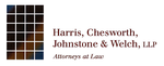 Harris, Chesworth, Johnstone & Welch, LLP